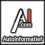 AutoInformatief's Profielfoto
